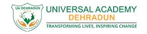 Universal Academy Dehradun