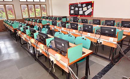 computer education in dehradun