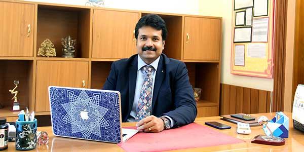 Mr-Sunit-Pal-Agarwal