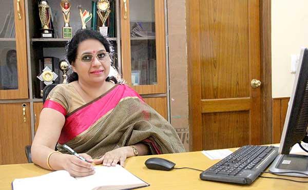 Mrs-Rashmi-Singh