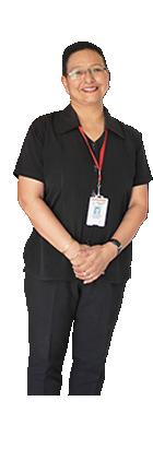 Mrs Anubha Rawal